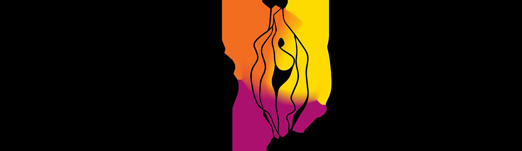 Marta Luzim Logo